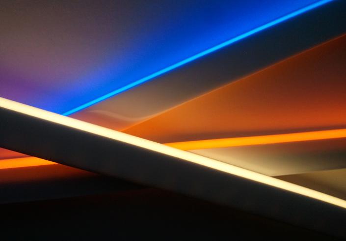 ship led flex maritime led beleuchtung. Black Bedroom Furniture Sets. Home Design Ideas